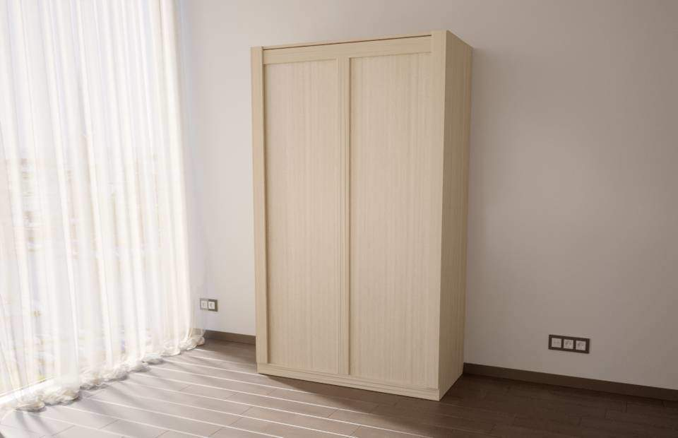 Полуторная подъёмная кровать недорого