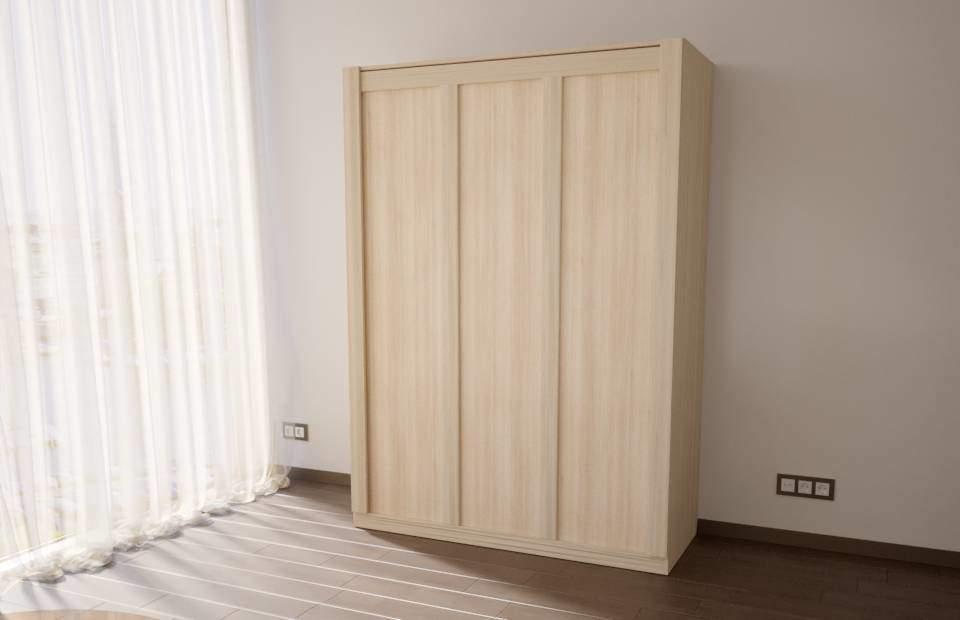 Подъемная двуспальная кровать недорого