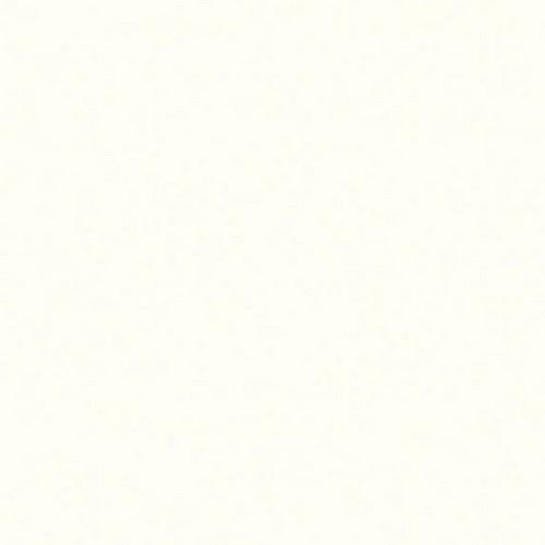 EGGER Белый премиум