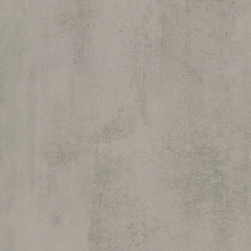 EGGER Хромикс серебро