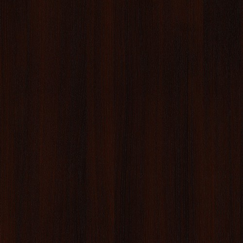 EGGER Дуб Сорано чёрно-коричневый