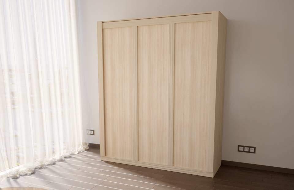 Подъёмная кровать «ЕВРО» недорого