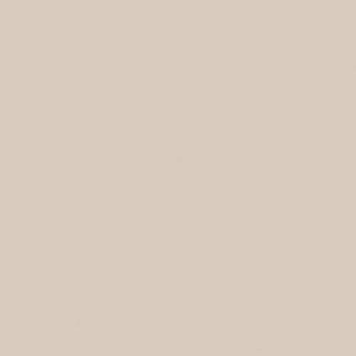 EGGER Кашемир серый